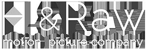 ドローン空撮・動画・映像制作 ハイアンドロウ –  Hi&Raw  山梨 | 東京 | 神奈川